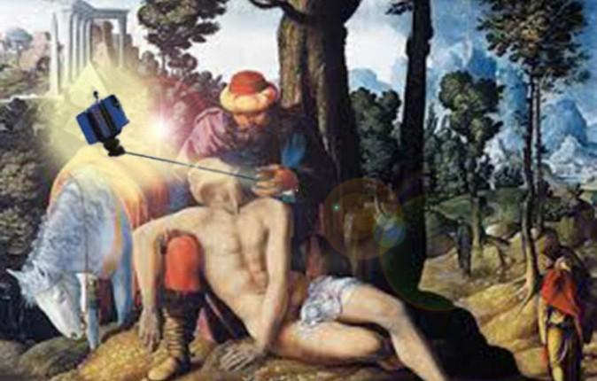 Szellemi bedekker újsütetű keresztényeknek II.