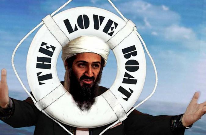 loveboat00