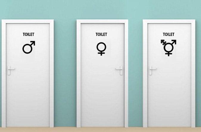 toilet00