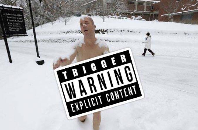 trigger00