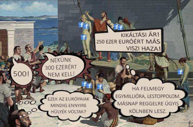 slavemarket000