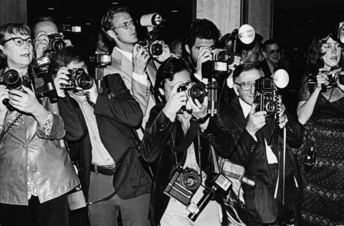 A sajtófigyelő megfigyelése, avagy ki őrzi az őrzőket