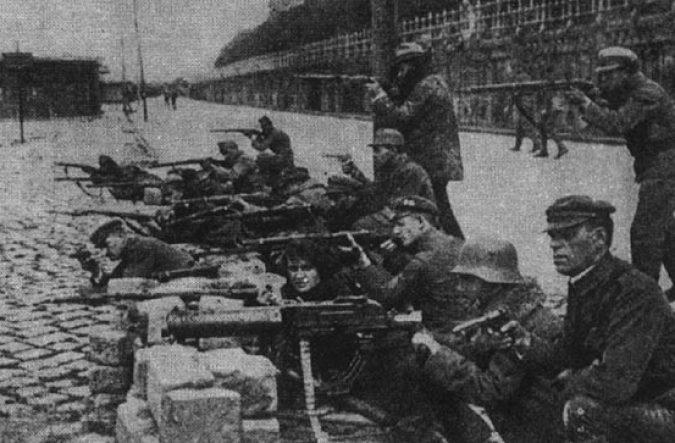 szovjethazvedoi