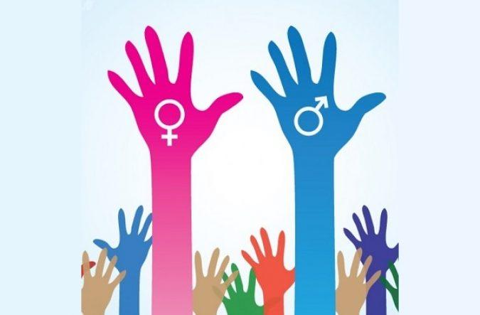 gender-equality_1