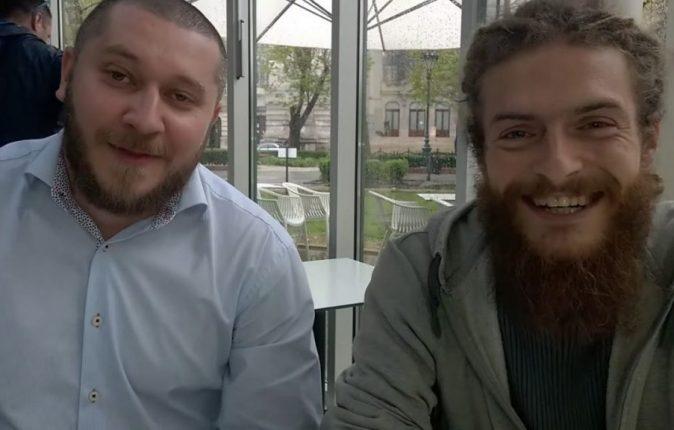 Mogamed a csecsen terminátor