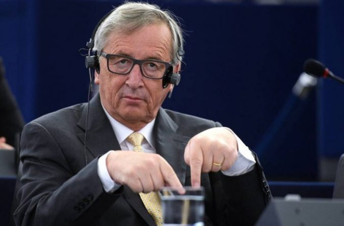 jean-claude-juncker-full-size-getty