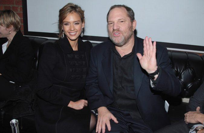 Jessica+Alba+Harvey+Weinstein+New+York+Observer+sGJ2DzsL1j3l