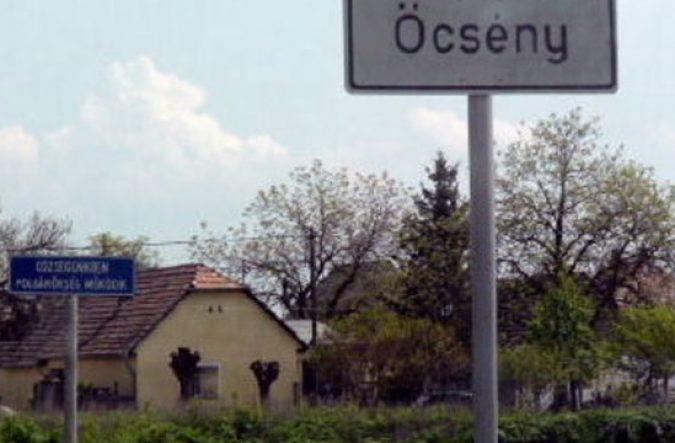 ocseny00