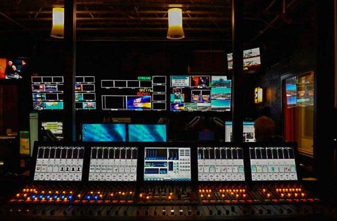 SSL_KSAT C10 HD Main Production Room_web