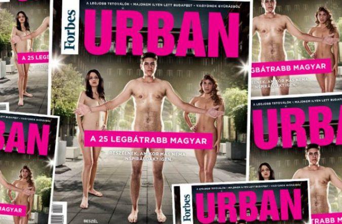 urban-cover-slider