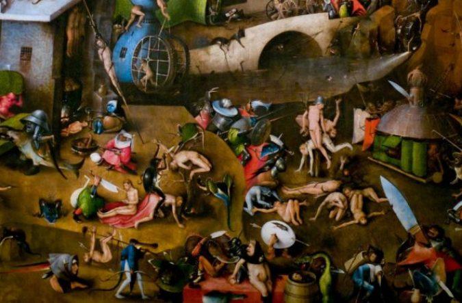 trittico-del-giudizio-il-giudizio-finale-particolare-1000x600