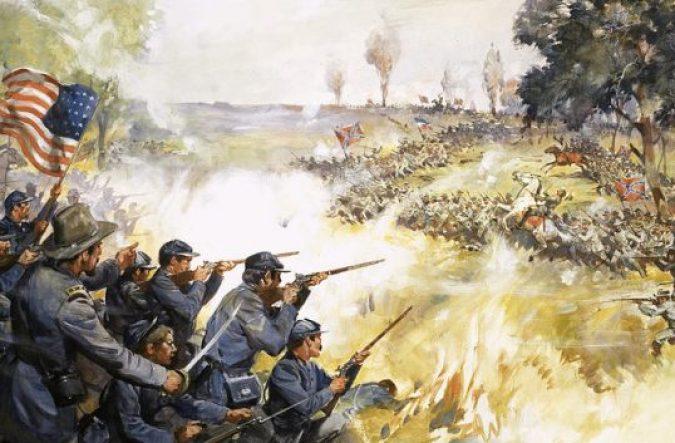 american-civil-war-james-edwin-mcconnell