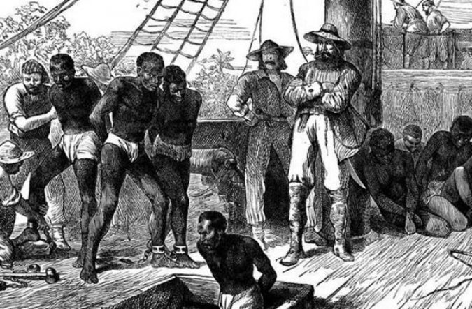 slaves-on-slave-ship-910x512