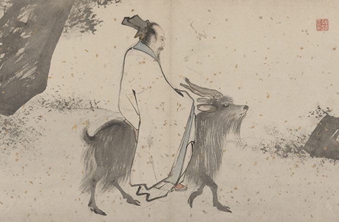 Album_of_18_Daoist_Paintings_-_18