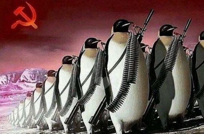 communist-penguin-army-59ba89c369fb0