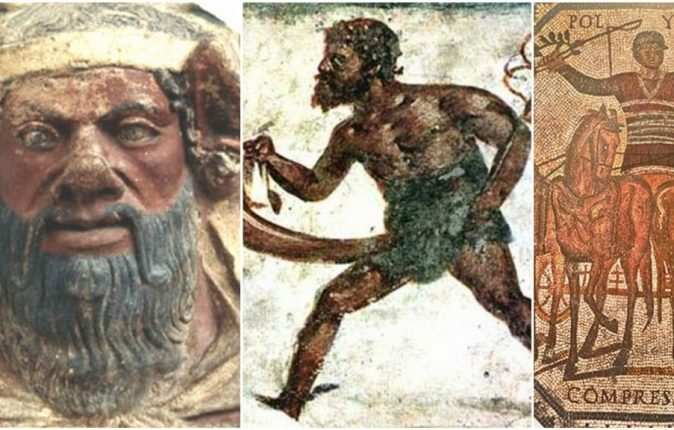The-First-Romans-Were-Black-People-Called-The-Etruscans-Read-Full-History