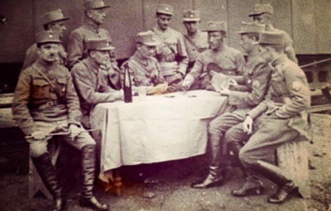 Cseh-legio-1918