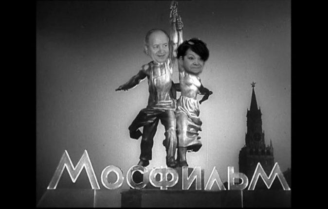 korózs_németh_moszfilm