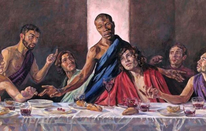 a-last-supper-759