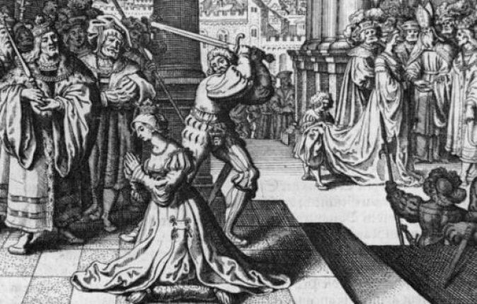 how-anne-boleyn-lost-her-heads-featured-photo