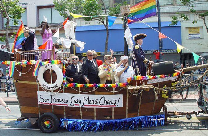 San_Francisco_Gay_Mens_Chorus_-_Gay_Parade_2008